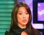 1. Sharon Tay